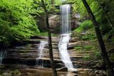 2008 Waterfalls & Other Adventures