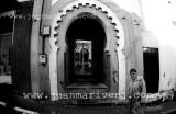 Tánger (Al-Magrib)