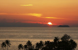 : thailand beaches :