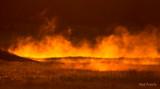 0001-Fire.jpg