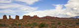 0035-Moab.jpg