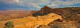 0036-Moab.jpg