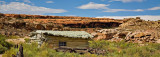 0039-Moab.jpg