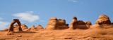 0040-Moab.jpg