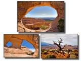 Arches-03.jpg