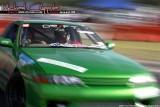 Raceline presents Drift Action at Parklands