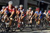 super_cycle_week_waukesha