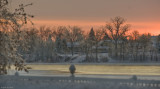 DSC09071 - hiver quebec.jpg