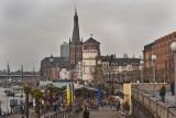 dsc05657 - Dusseldorf - Germany.jpg