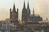 dsc06062 - Koln - Germany.jpg
