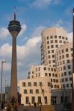 dsc05634 - Dusseldorf - Germany.jpg