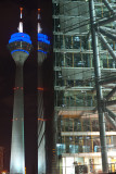 dsc06558 - Dusseldorf - Germany.jpg