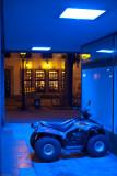 dsc06522 - Dusseldorf - Germany.jpg