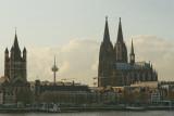 dsc06070 - Koln - Germany.jpg
