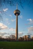 dsc06142 - Koln - Germany.jpg