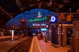 dsc06272 - Koln - Germany.jpg
