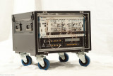 DSC09649 - smallRAW-.jpg