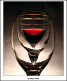 Wine_Glass Hint of Red (3)