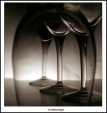 Wine_Glass (9)