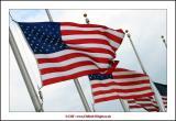 17_05_06 - USA