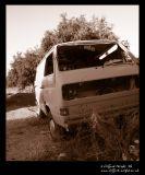08_09_06 - Transporter
