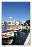 01_09_06 - Ag Nik Harbour.jpg