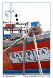 06_09_06 - Alunda Boat