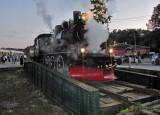 wakefield_steam_train