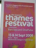 thames_river_festival_2008