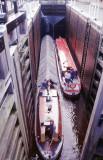 108 Rochdale Canal September 2002.jpg.jpg