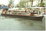 6 Canalway Cavalcade 30 04 1988 Tarporley.jpg
