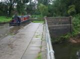 256 Trent  Mersey Canal 23rd August 2004.jpg