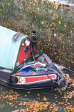 0108 Caen Hill 8th November 2008.JPG