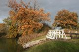 0128 Caen Hill 8th November 2008.JPG