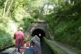 Coseley Tunnel
