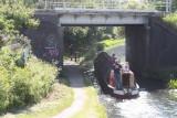 Bradley Arm (Wednesbury Oak Loop)