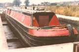 1976 Tardebigge Dry Dock 2.jpg