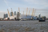 Passing the O2