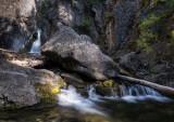 20120922_Cat Creek Falls_1340.jpg