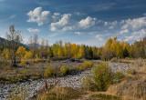20120922_Kananaskis_1443.jpg
