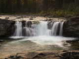 20120922_Sheep River Falls_1469.jpg
