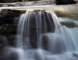 20120922_Sheep River Falls_1498.jpg