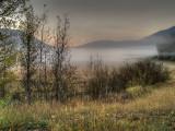20120930_Alberta BC_0029_30_31.jpg