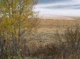 20120930_Alberta BC_0054.jpg