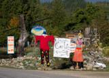 20120930_Alberta BC_0154.jpg