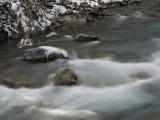20121005_Sheep River_0227.jpg