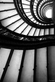 Spiral Staircase II