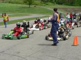 NCKC 2006 Race #2
