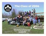 NCKC 2006 Novice/Rookie Day