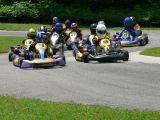 NCKC 2006 Race #5